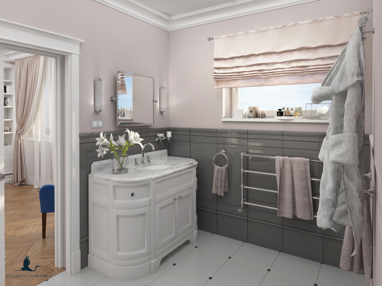Łazienka 1 Samira